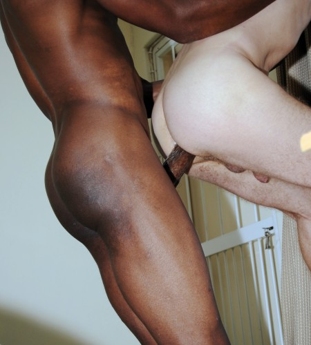 interracial-gay-sex