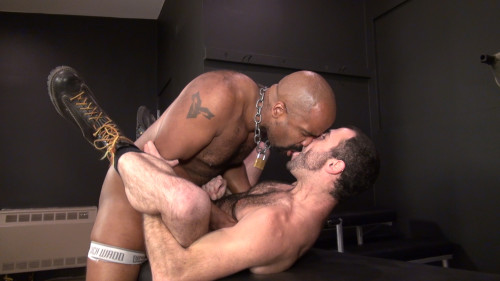interracial-anal